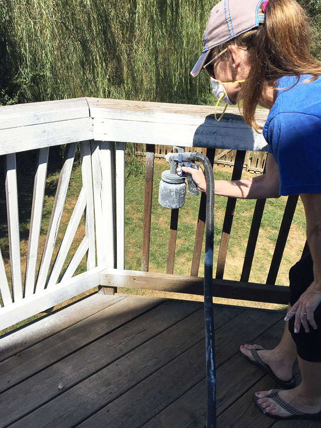 how-to-stain-your-deck-easily-with-the-right-tools-4