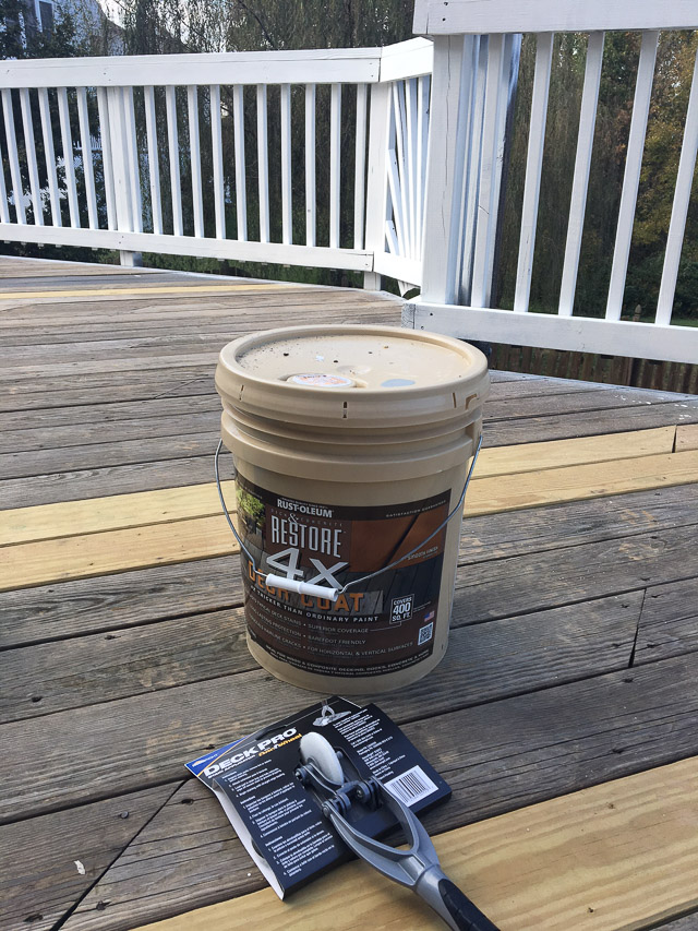 how-to-stain-your-deck-easily-with-the-right-tools-8