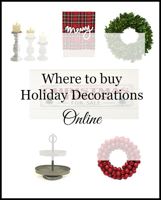 amazon-holiday-decor-draft