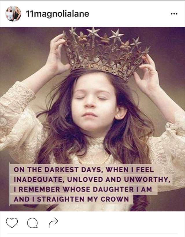 daughter-of-a-king-image