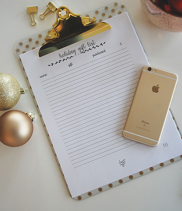 gift-planner-image-1