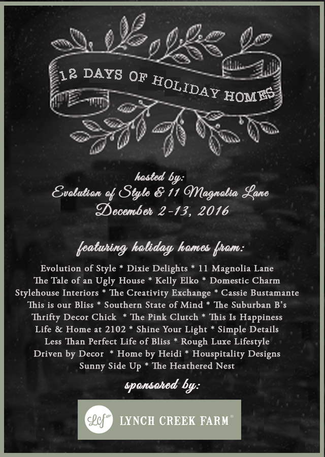 holiday-home-tour-2016-v1