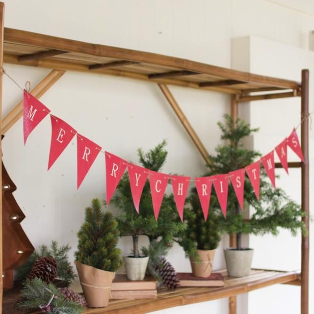 merry-christmas-bunting-flag-garland-1
