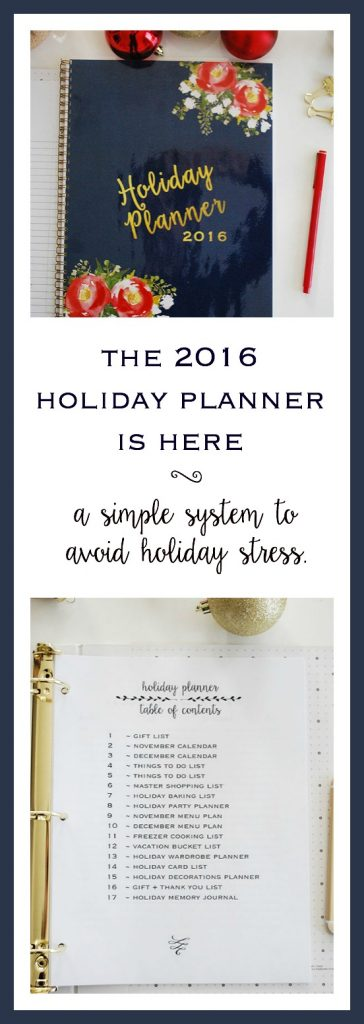 the-2016-holiday-planner-pin-here