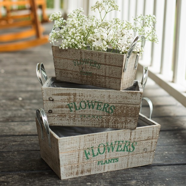 wood-boxes-with-handles-set-of-3