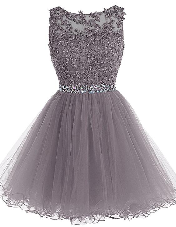 My Favorite Sources for Formal Dresses | 11 Magnolia Lane