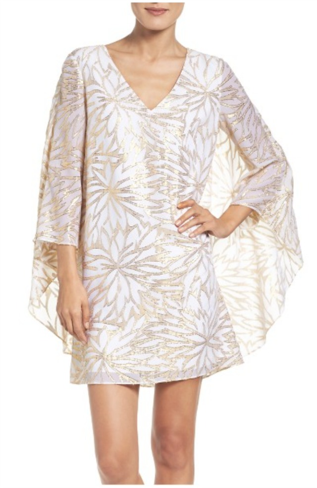 Lilly Miri Dress