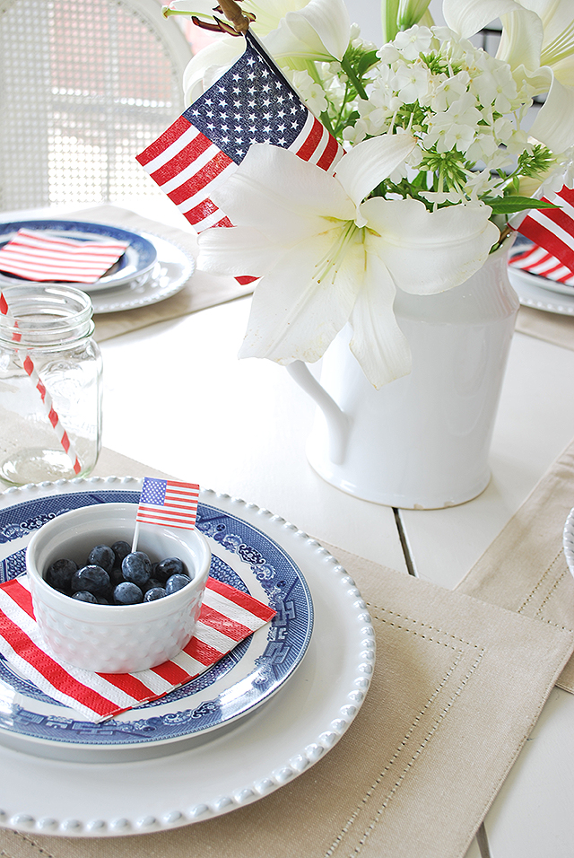 Preparing Your Home for Summer Guests