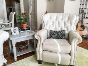 KS Living Room