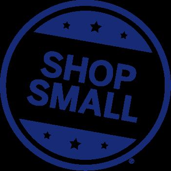 Shop Small Saturday Gift Ideas