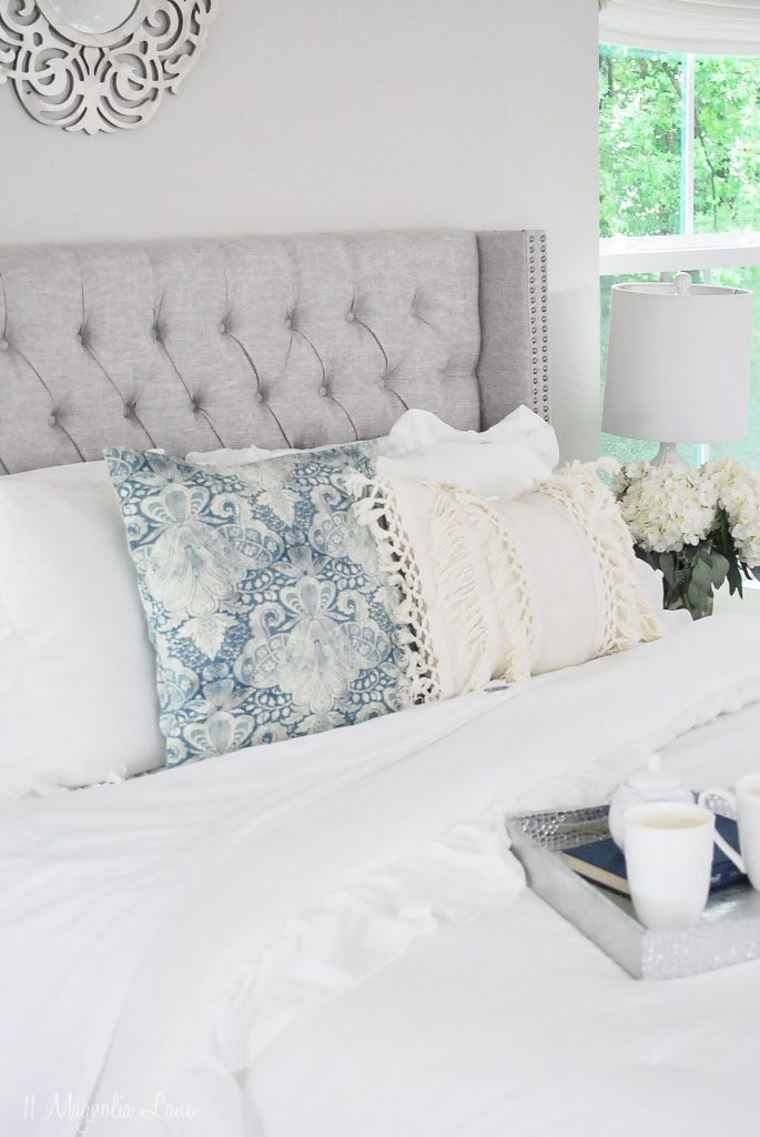 The Best Sheets for Your Bed or Guest Room