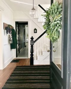2018 Holiday Tour of Homes: Day 2