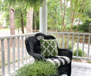 """[adthrive-in-post-video-player video-id=""""tjsRpTJK"""" upload-date=""""2019-07-25T20:50:06.000Z"""" name=""""Front Porch: Before"""" description=""""Before painting the front porch with the HomeRight PaintStick""""]"""